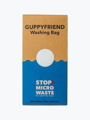 guppyfriend washing bag box