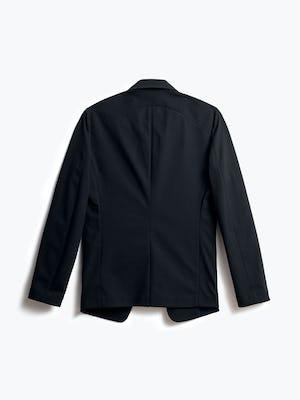 men's back kinetic blazer back