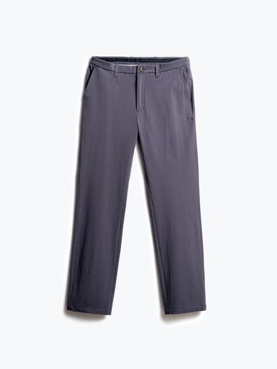 men's shale momentum chino front