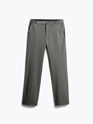 Men's Sage Momentum Chino front view
