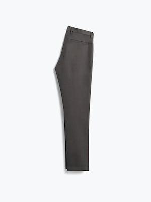 Men's Charcoal Heather Kinetic Pants Back
