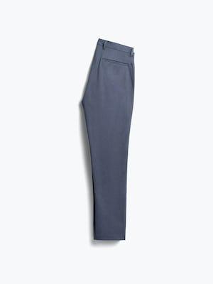 Men's Indigo Heather Kinetic Pants Back