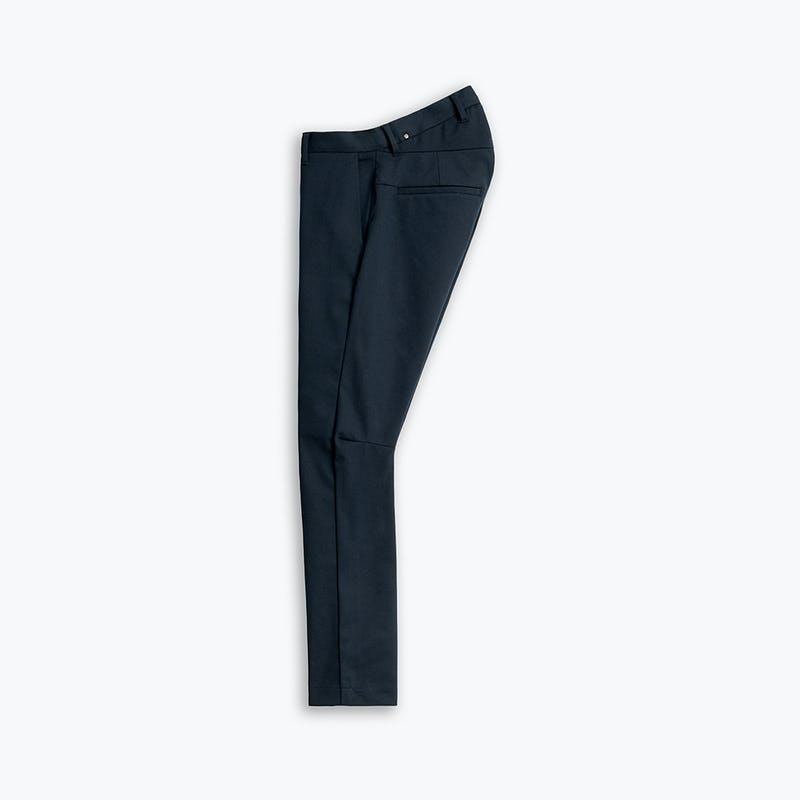 Flat image of the Kinetic pants