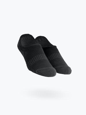 black atlas no show sock