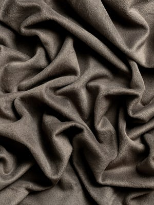marble hybrid everywhere blanket velour side fabric waves