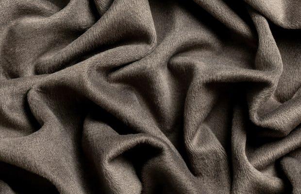 marble hybrid everywhere blanket velour side fabric waves