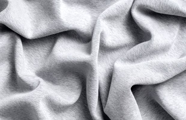 marble hybrid everywhere blanket plush side up fabric waves