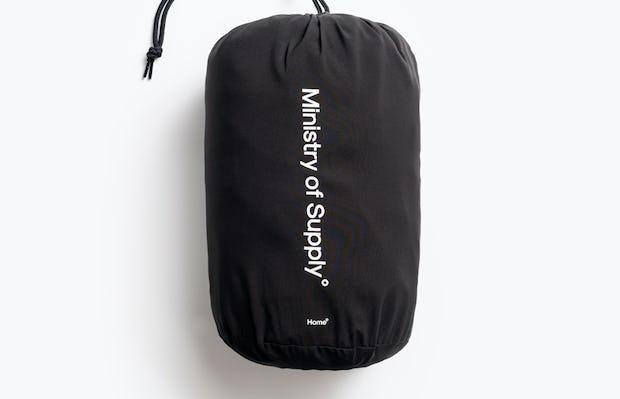 hybrid everywhere blanket carry bag