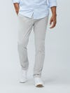 Men's Pace Previous Generation Chino