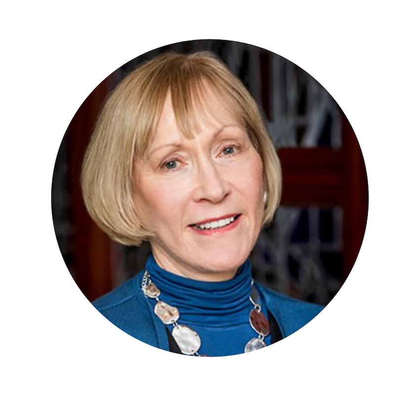Dr. Susan Emery