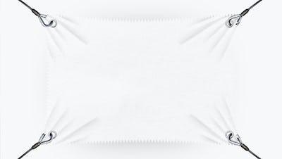 Aero Zero Fabric Stretch