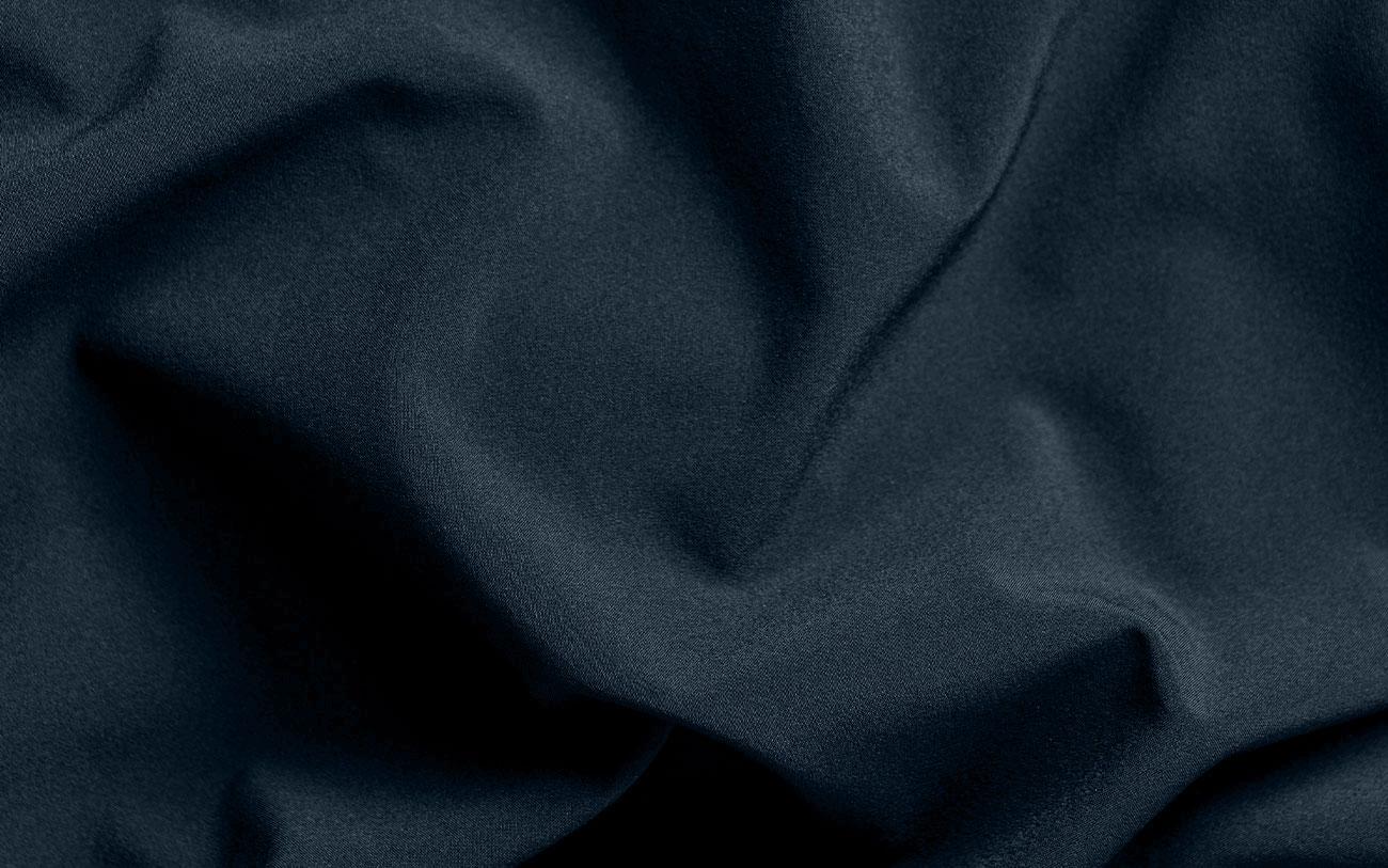 juno wavy fabric