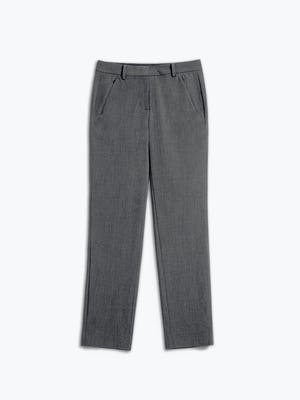 Women's Soft Granite Velocity Pant front
