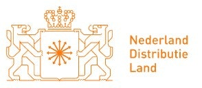 NDL Nederland Distributieland Logo