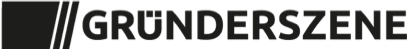 featured in logo