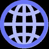 Test #1 logo