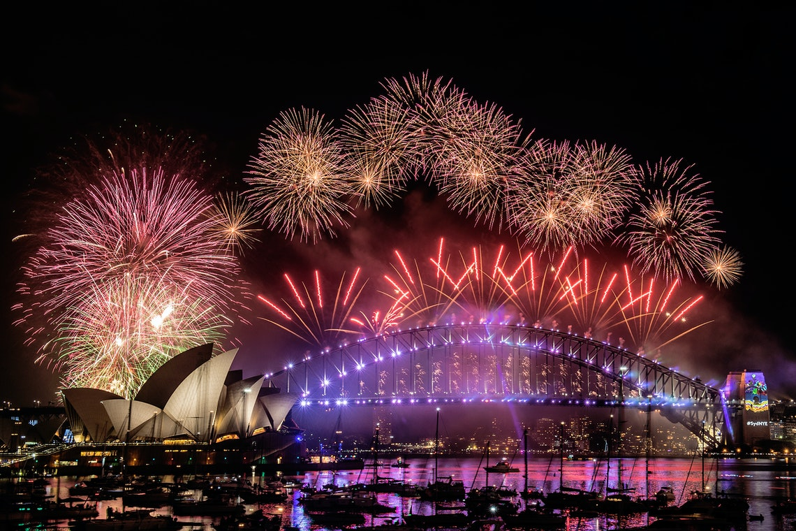Image result for Sydney