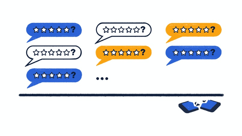 user-retention-constant-requests-for-feedback