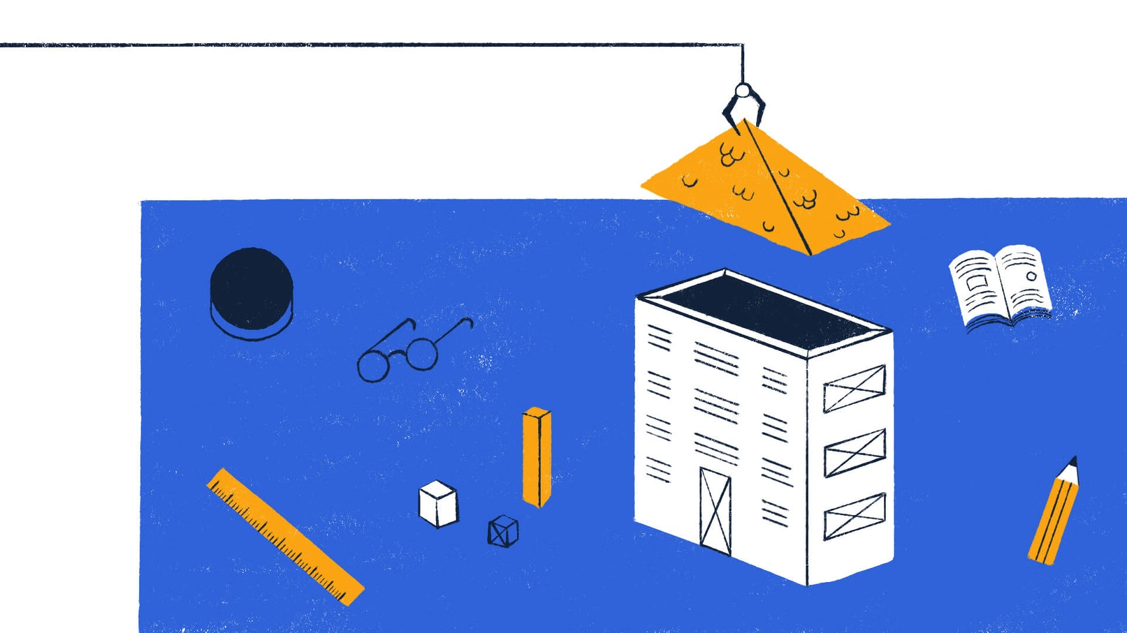 What Does a UX Designer Do and Why Does Your Startup Need One?