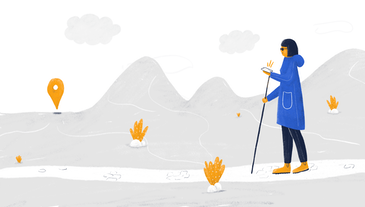 The Ultimate Guide to Product Design Accessibility