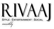 Rivaaj Logo