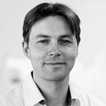 Markus Kreisel -  CEO of Kreisel Electric