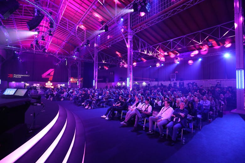 4GAMECHANGERS Festival FAQs