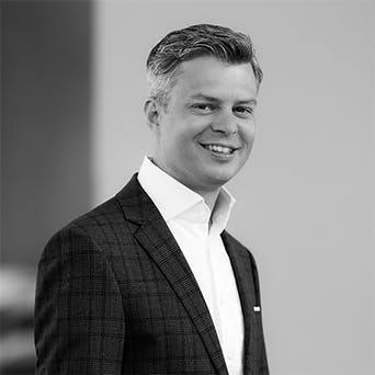 Thomas Arnoldner - CEO A1 Telekom Austria Group; President of the Austrian Management Club