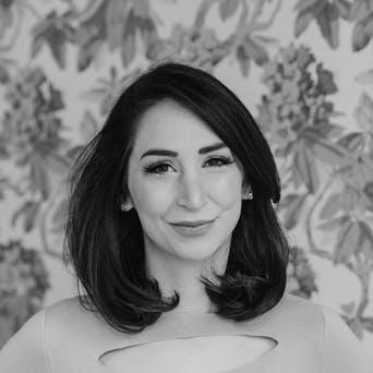 Verena Papik - CMO TuneMoji, Gen-Z Expert and Forbes 30 under 30
