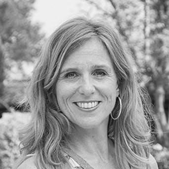 Andrea Springer - Owner and Managing Director Springer Reisen
