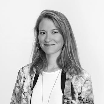 Nathalie Sonne – Head of Accelerator at leAD Sports, Startup scene