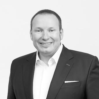 Jürgen Milde-Ennöckl – Entrepreneur, Investment Manager - tecnet equity
