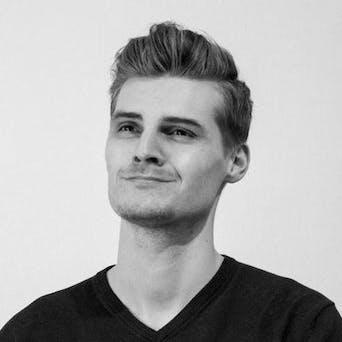 Valentin Scholz – Leitender Manager für Wachstum und Engagement - Revolut