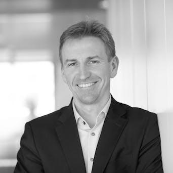 Thomas Lichtblau – Geschäftsführer BIPA