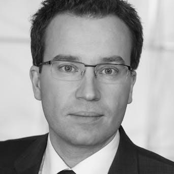 Johannes Kopf – Geschäftsführer Arbeitsmarktservice (AMS)