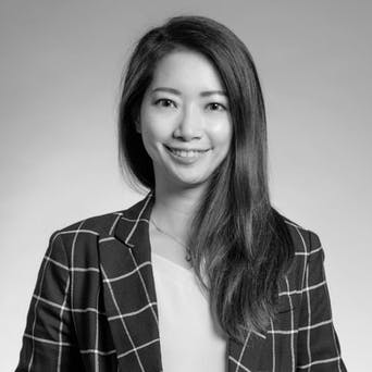 Swan Group Asia – Alchemist, Analyst, Marketing Strategy and Wine Professional, Commercial Director Swan Group Asia