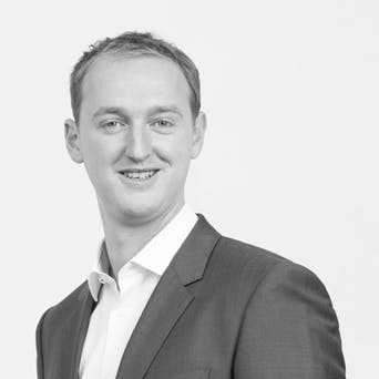 Stefan Köppl – Investment Manager - tecnet equity