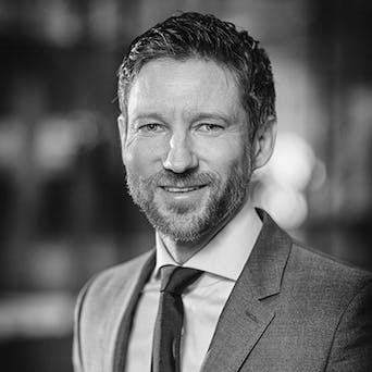 Thomas Schaufler – Chief Retail Officer Erste Bank