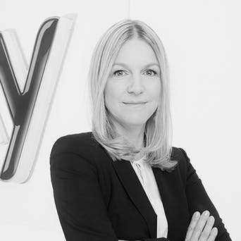 Christine Scheil – Managing Director of Sky Austria