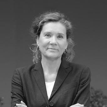 Gabi Zedlmayer - Board Advisor 42.cx