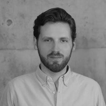 Niklas Jansen – Entrepreneur and Co-Founder Blinkist