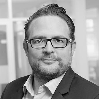 Lukas Praml – Geschäftsführer youniqx Identity AG