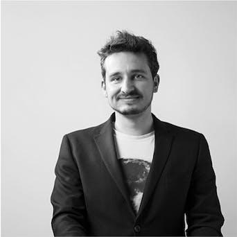 Michael Lukesch – CEO VALANX Biotech