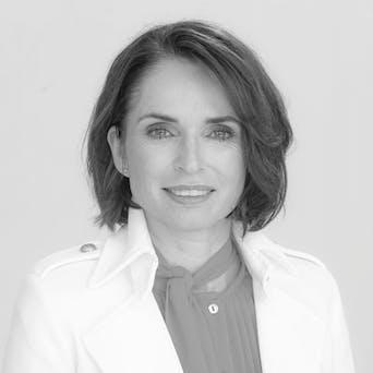 Sigrid Anna Kuhn – Communication expert, sustainability enthusiast & forward-thinker - MediaMarktSaturn Österreich