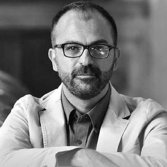 Lorenzo Fioramonti – Chamber of Deputies, Italy