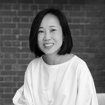Anita Ngai – Chief Revenue Officer Klook