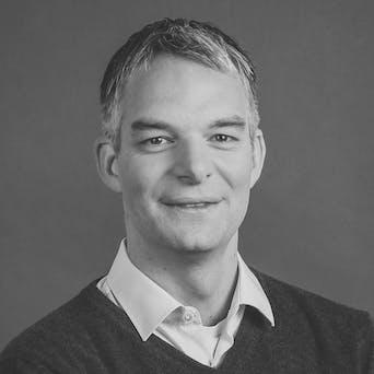 Kai Herzberger – Group Director Facebook