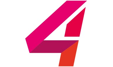 sponsors4