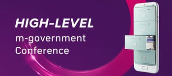 m-government Conference