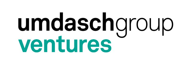 Umdasch Group Ventures GmbH